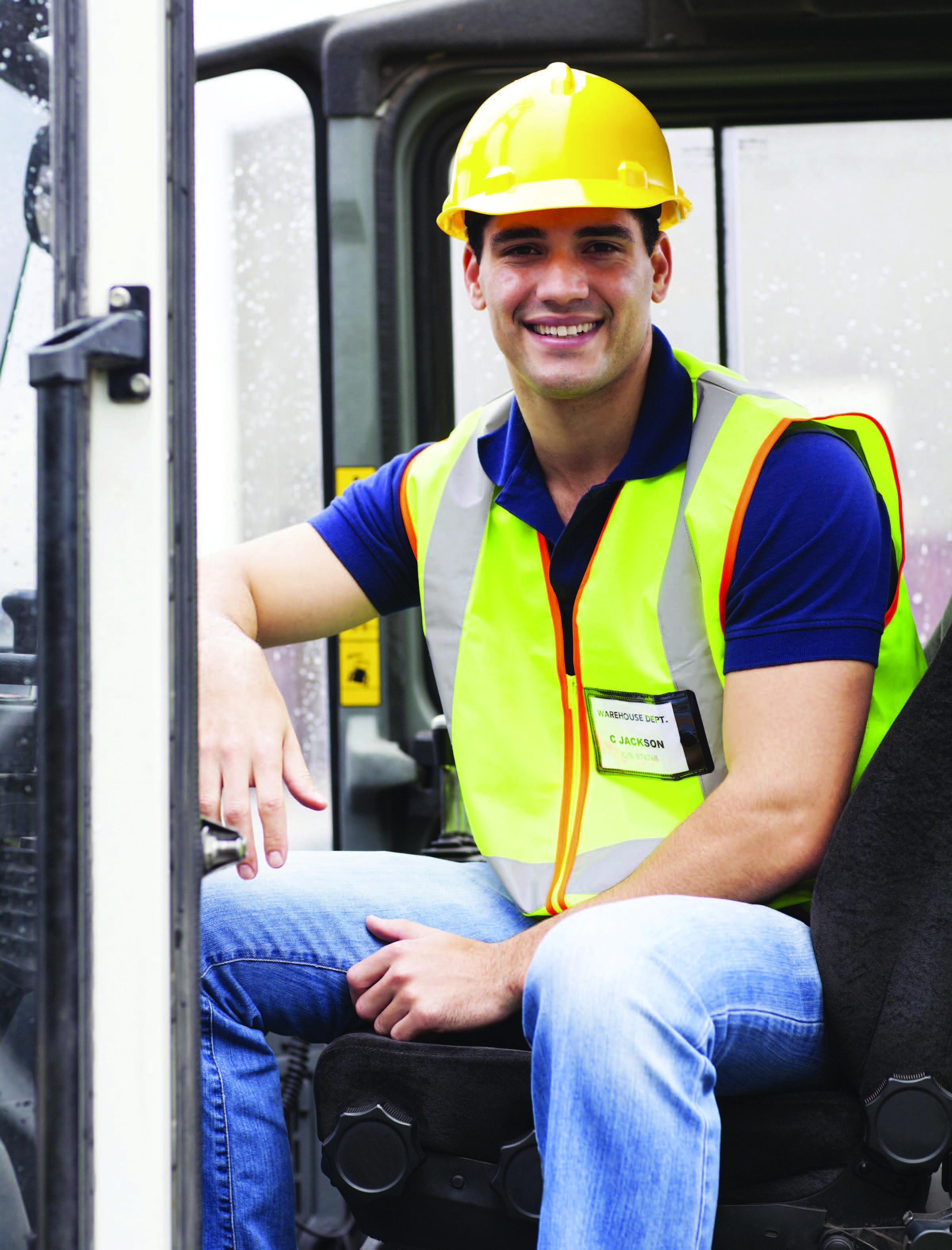 Business_Case_Safety_v02_Cover