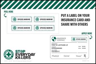 10731_COM_SEK Updated Warn Me Label Card_Boxed