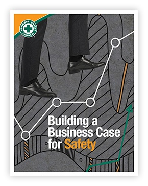 900008492_WP_Building_Business_Case_for_Safety_WP_cover_thumbnail_2.jpg