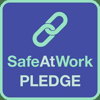 900009129_COM_SAFE_at_WORK_Pledge_300_x_300.png