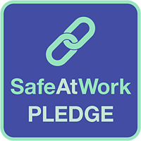 900009129_COM_SAFE_at_WORK_Pledge_300_x_300.png