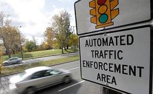 Automated-Speed-Enforcement