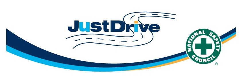 Just-Drive-logo-with-nsc-logo-cropped