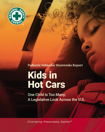 Kids-in-Hot-Cars-Report-Cover