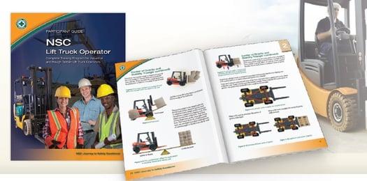 Lift-Truck-Forklift-Operator-Training