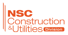 NSC_Construction_Utilities_division.png