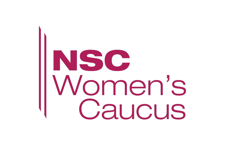 NSC_Div_logo_Womens_Caucus_2017.jpg