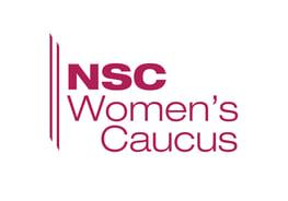 NSC_Div_logo_Womens_Caucus_2017