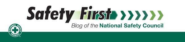 NSC_Safety_First_HUBSPOT_EM_650x150.jpg