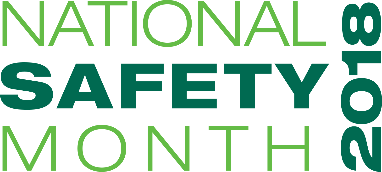 National-Safety-Month-Logo-NSC-2018.jpg