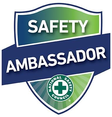 Safety_Ambassador_Logo