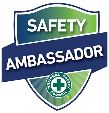 Safety_Ambassador_Logo