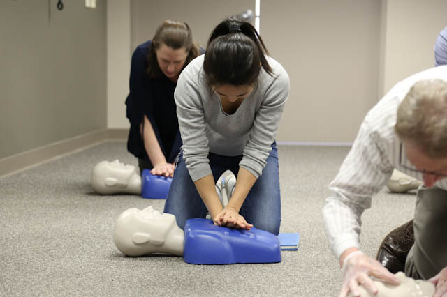 first-aid-general-information
