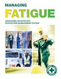 managing-fatigue-cover