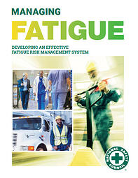 managing-fatigue-cover