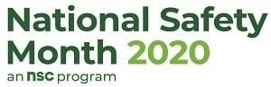 nsm-logo-2020-1