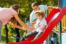 playgroundsafety.jpg