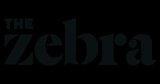 thezebra_logo