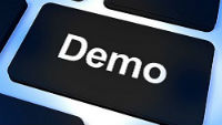 9924 demo-icon.jpg