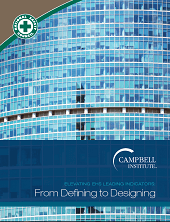 Campbell-Defining-to-Designing-EHS.png